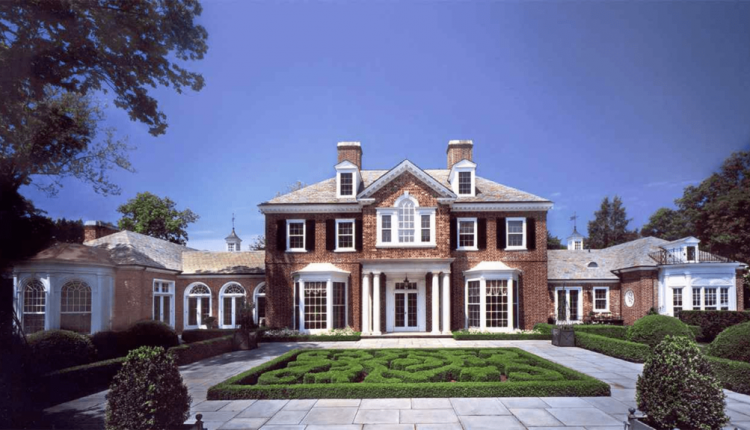 Creating A Custom Home