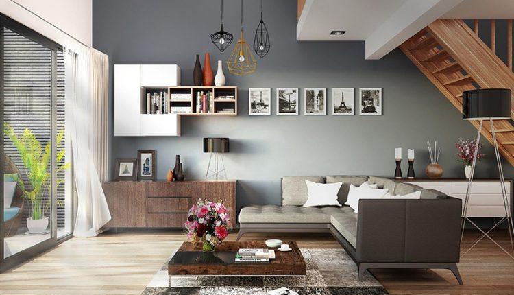Home Interior Design01