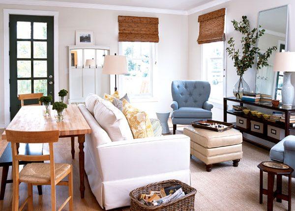 Home – Interior Design