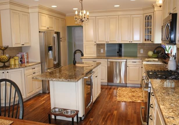 Home Remodeling Tips