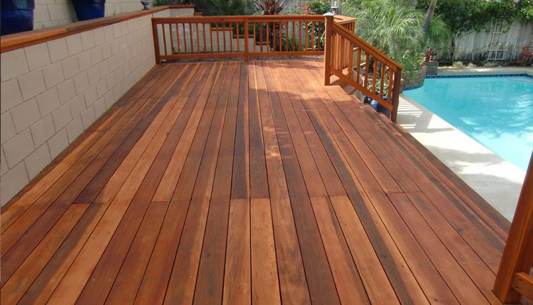 Fire Resistant Lumber1