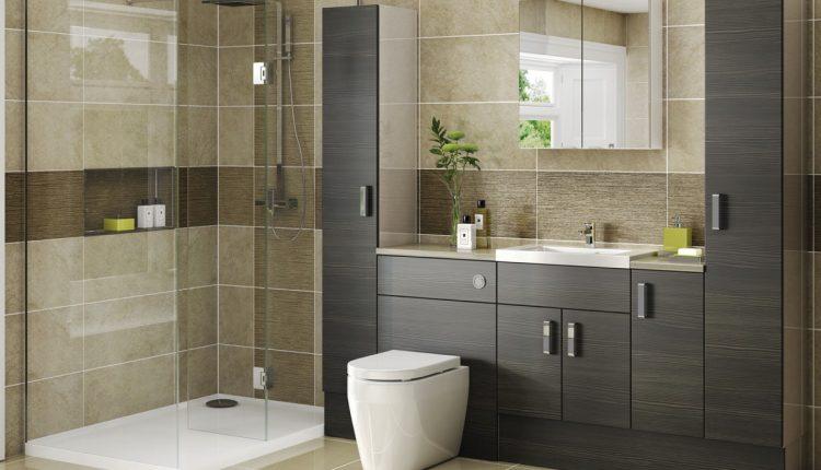 Bathroom Furniture1