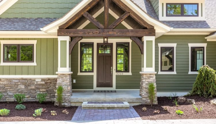 Building Your Custom Home2