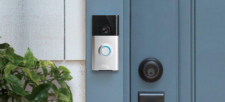 Doorbell Security1