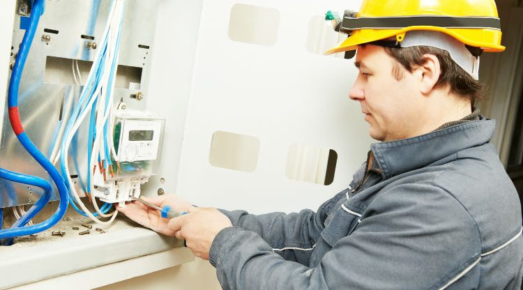 Electrician Do for You