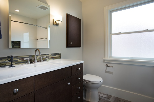 Need a Bathroom Remodel1