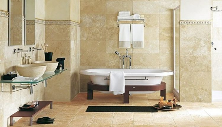 Need a Bathroom Remodel2