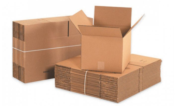 Product Packaging can be Reused in Homes 1