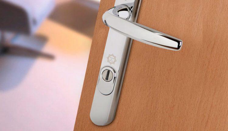 Door Security Devices