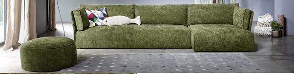 Novamobili furniture