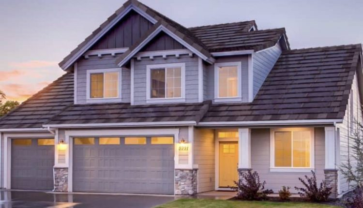 Lifespan of Your Roof