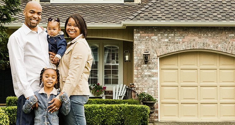 Home Buyer Programs and Loans