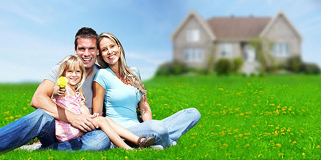 Home Buyer Programs and Loans2