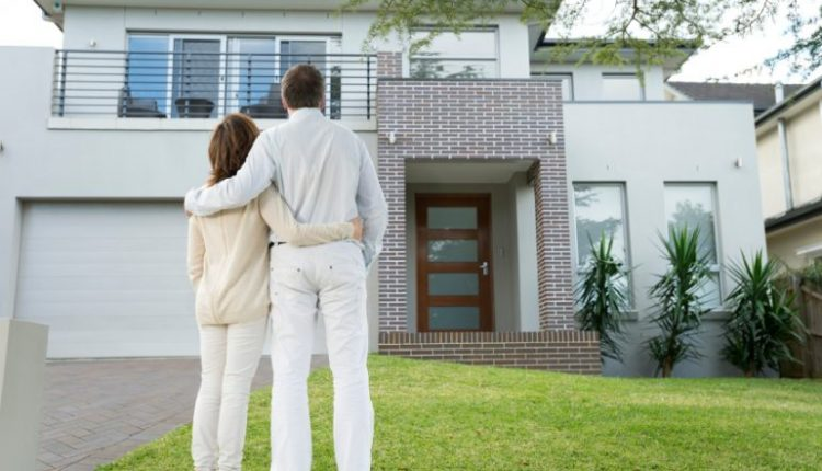 loans for home additions1