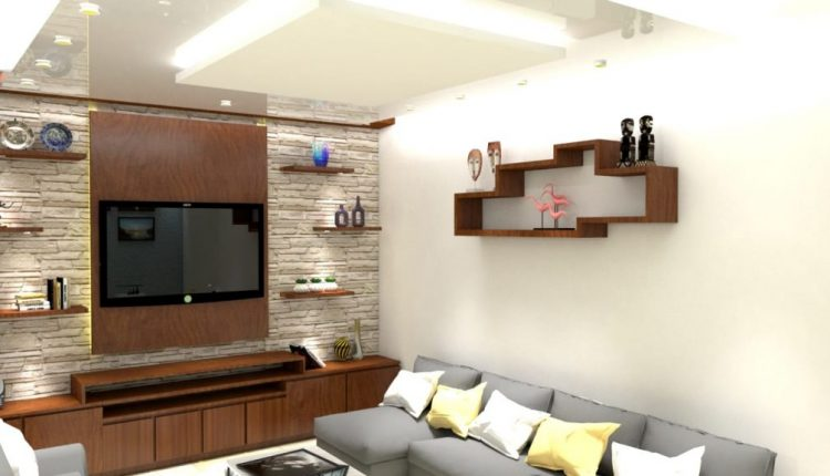 i.Poise the Best Interior Design