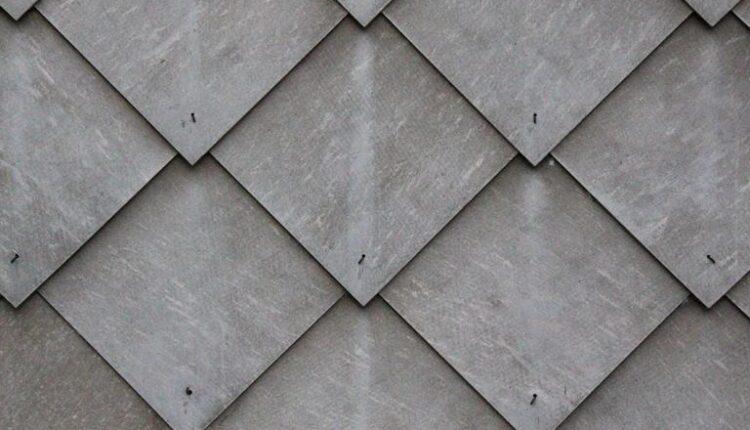 Homemade Cement Tiles010101