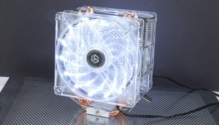 window cooler 1